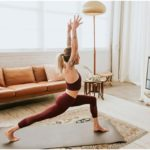 Yoga Online Classes with Instructors from Glo