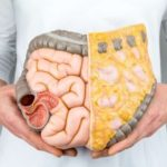 How Can You Benefit From Colon Hydrotherapy?
