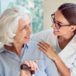 Senior Health – 10 Tips For Healthy Aging