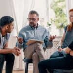 Delaware Inpatient Alcohol and Drug Rehab Centers