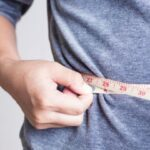 Can You Go Abroad to Have Gastric Band Surgery?