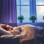 Can A Poor Sleep Schedule Affect My Immunity?