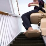 Determining The Cost Of A Stairlift Installation