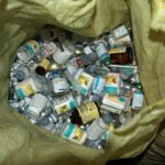 Reason Why Medical Waste Management