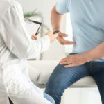 Chronic Kidney Diseases And Their Symptoms