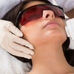Facts About Laser Treatment
