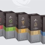Impress Your Customers With Vape Cartridge Boxes