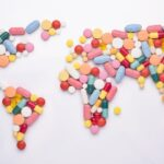 The truth About Visit UK Meds In Minutes
